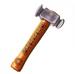 C0413 Nicolas's Workshop i02 Craftman's Hammer
