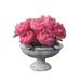 C0073 Flower Garden i05 Peonies