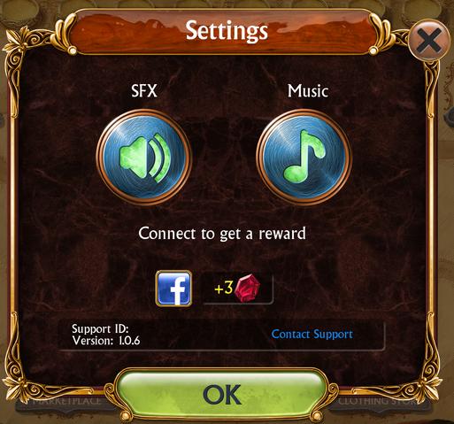 File:Game settings.png