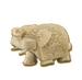 C0202 Precious Products i06 Elephant figurine