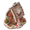 FF21 Gingerbread Mood