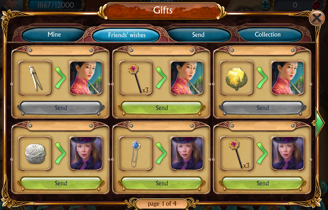 File:Gifting Friends wishes tab.PNG