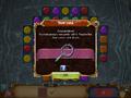Treasure Box sleuth rank.png