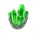 C0043 Precious Crystals i02 Dwarven Depths Crystal