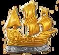 Great Captain Artifact.png