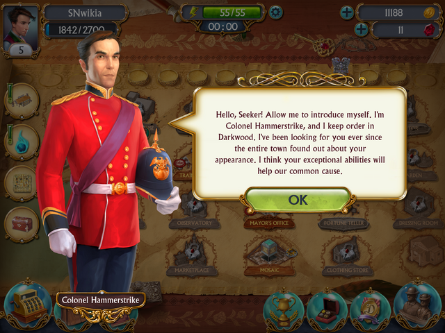 File:Colonel Hammerstrike Introduction.PNG