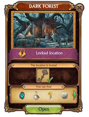 DarkForest-Unlocking copy