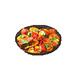 C0018 Basket of Food i05 Roast