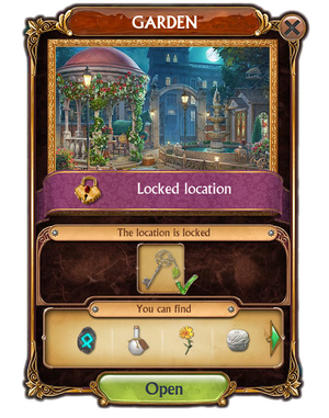 Garden-Unlocking copy