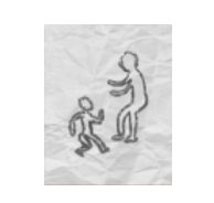 File:C0231 Cave Paintings i05 The Mother and Child.png