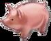 Piggy Bank Talisman