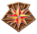 Ranger Symbol