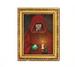 C0015 Dynastic Records i04 Ancestor's Portrait