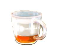 File:C0229 Ben's Concern i01 Milk with Honey.png