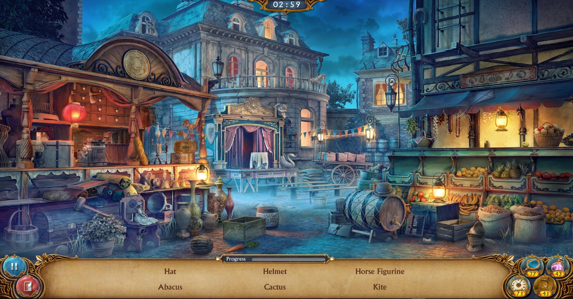 Dragon slot games