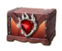 Fire Guardian Chest