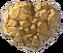 Gargoyle Anomaly Summon Stone Heart