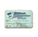 C0087 Independent Investigation i06 Cruise Liner Ticket