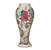 C0259 Byron Heirlooms i02 Painted Vase