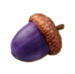 C0577 Spying i05 Purple Acorn