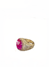 C0009 Family Heirlooms i06 Mysterious Ring