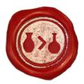Morph mode symbol.png
