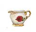C0027 Tea Set i04 Creamer