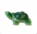 C0056 Traditions of the Celestial Empire i03 Jade Turtle