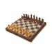 C0095 True Hobbies i03 Chess Set