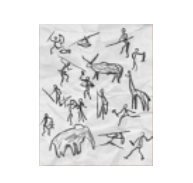 File:C0231 Cave Paintings i02 The Hunt.png
