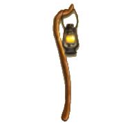 File:C0229 Ben's Concern i05 Stick Lantern.png