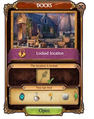 Docks-Unlocking copy