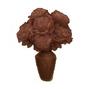 C0269 Chocolate Surprise i01 Chocolate Peony