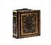 C0012 Great Books i06 The Iliad