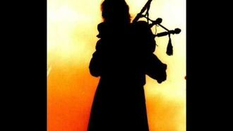Celtic Legends - Amazing Grace-0