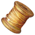 Gold Thread.png