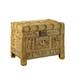 C0202 Precious Products i01 Vintage Jewelry Box