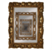 C0416 A Sorcerer's Story i06 Mirror Corridor