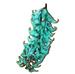 C0348 Rare Flowers i04 Jade Vine