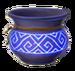 Magic Pot