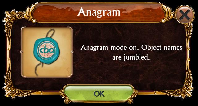 File:Anagram mode information box.png