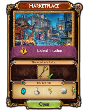 Marketplace-Unlocking copy