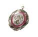 C0081 Academic Treasures i06 Knight's Medallion