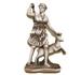 C0265 Hunting Gear i06 Artemis Statuette