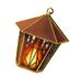 C0417 Mirror Spell i03 Fiery Lantern