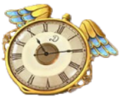 File:Flying Time Tool.png