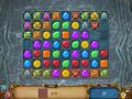 Treasure Box Plates mode moves.png
