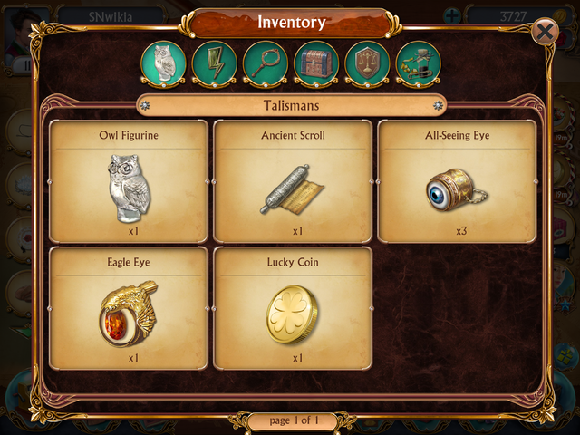 File:Inventory talismans.PNG