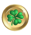 Patricks Day Update Leprechaun coins.png