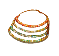 File:C0230 Mystery of the Cave i02 Beaded Jewelry.png